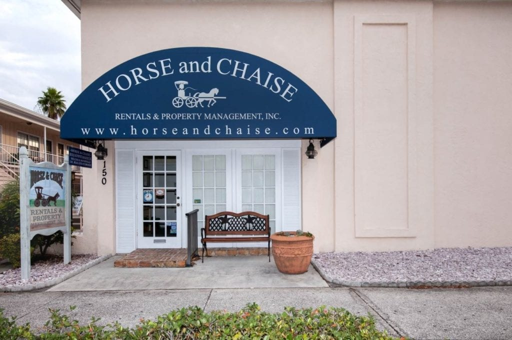 Home - Horse and Chaise Rentals and Property Management